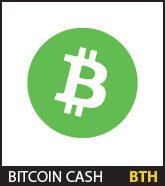 bitcoin gotówkowy